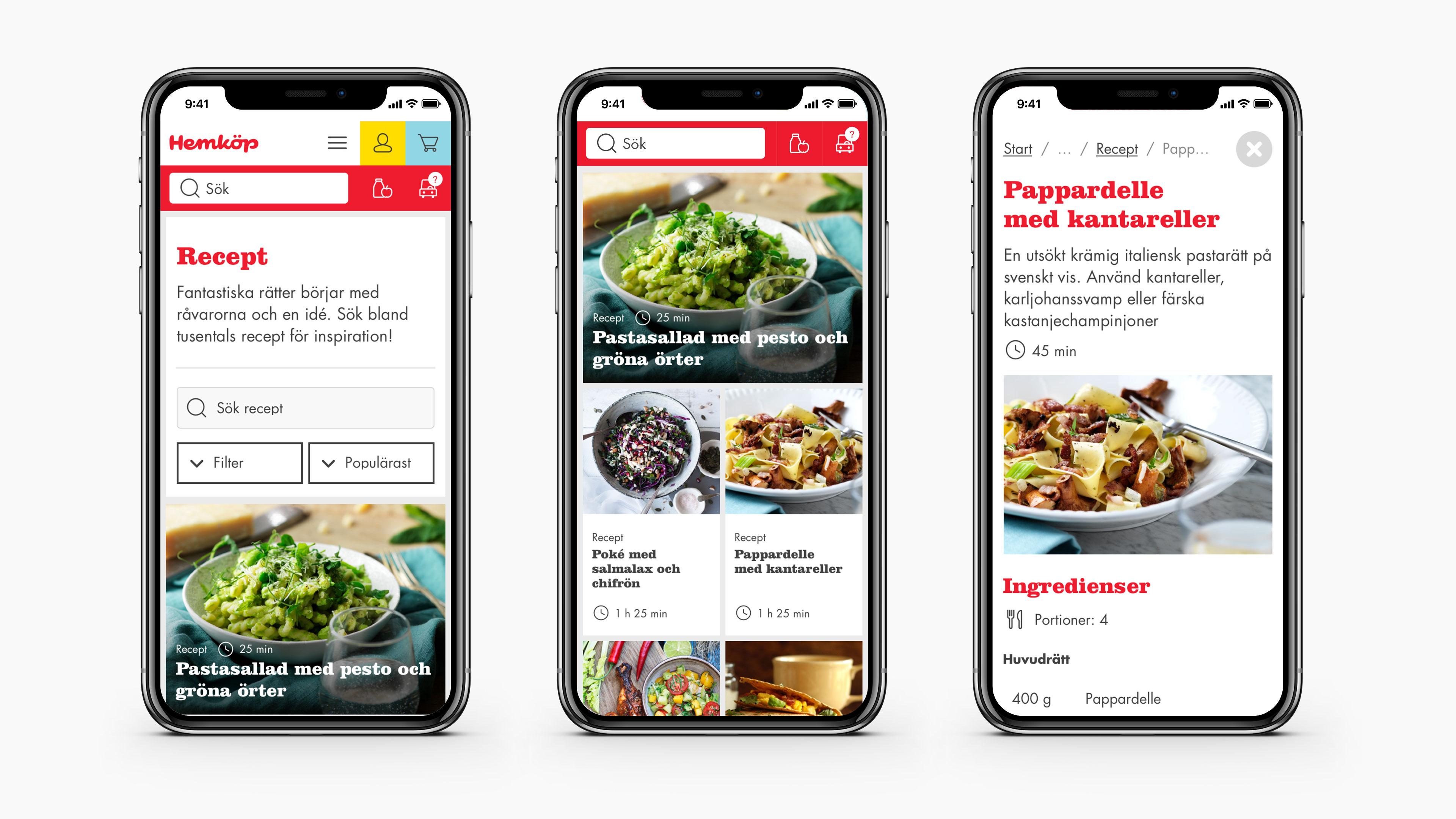 HK_recipes_iphone