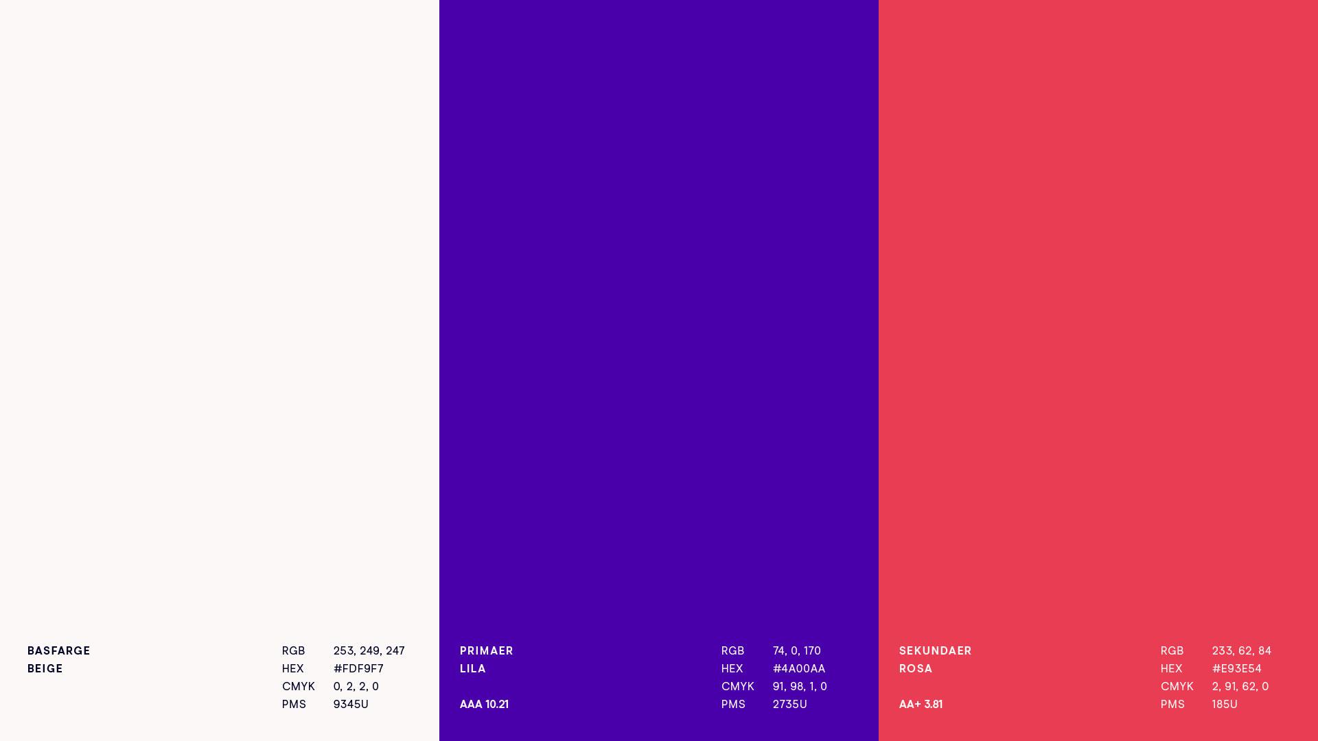 MYYK_color_main
