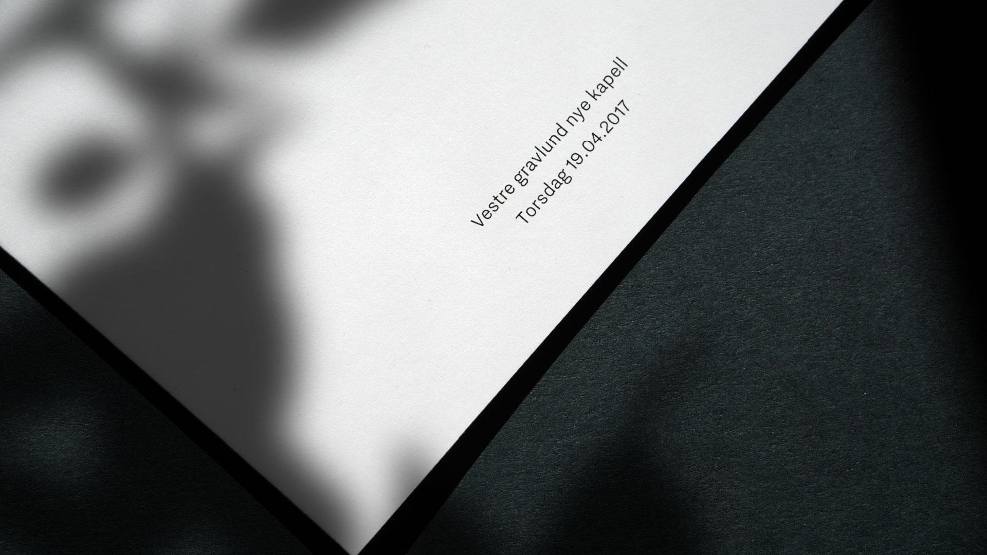 VERD_detail_horizontal