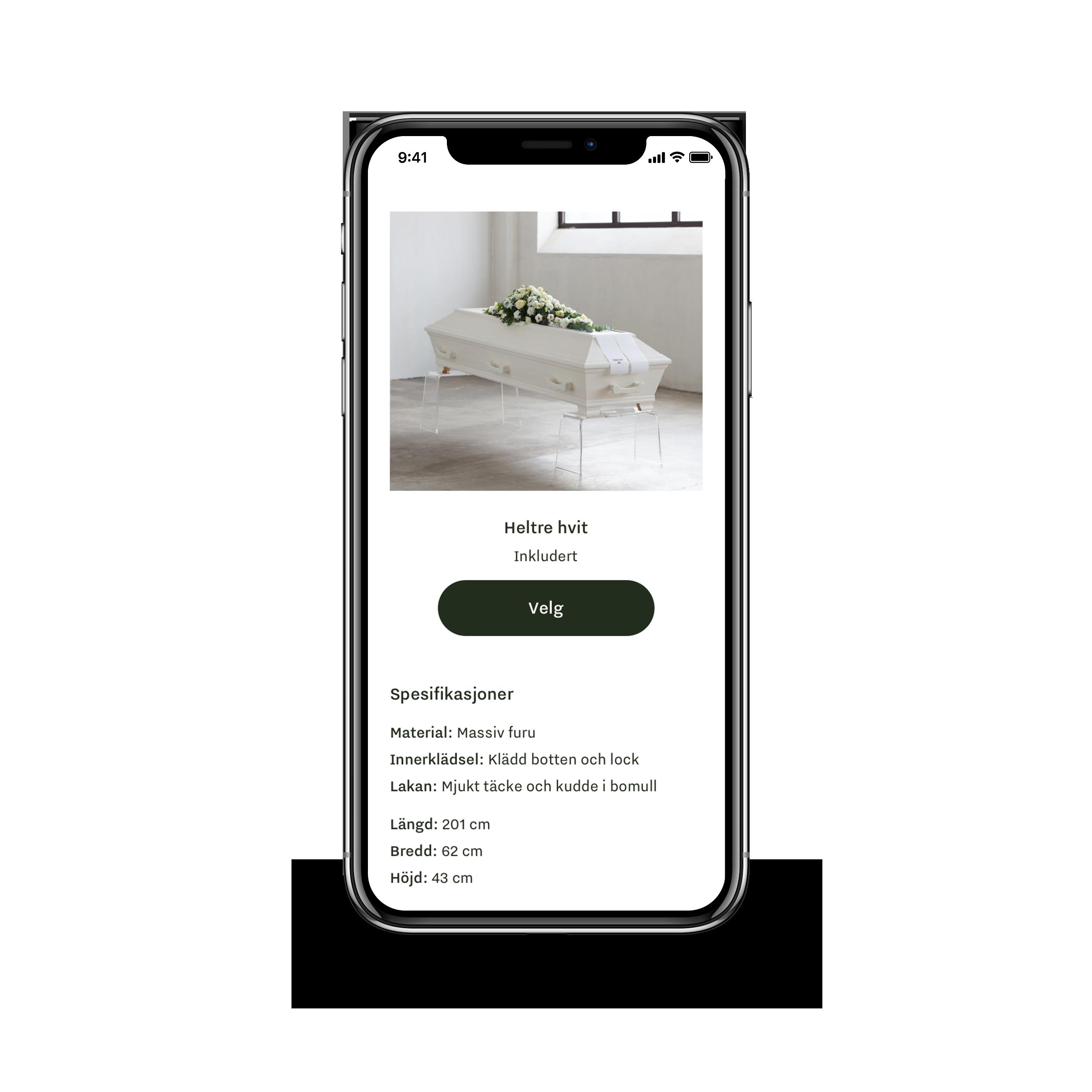 VERD_orderflow_mobile