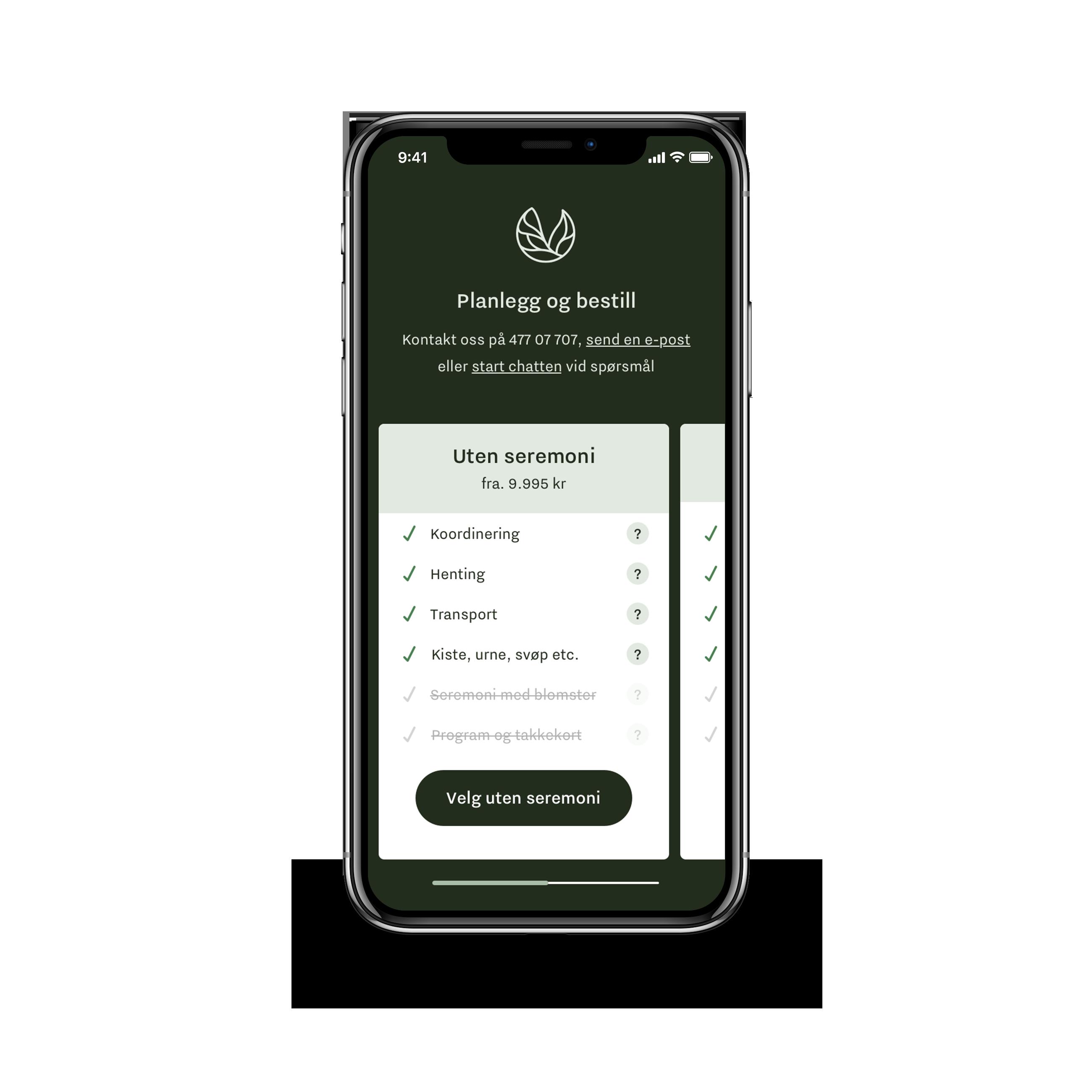 VERD_orderstart_mobile