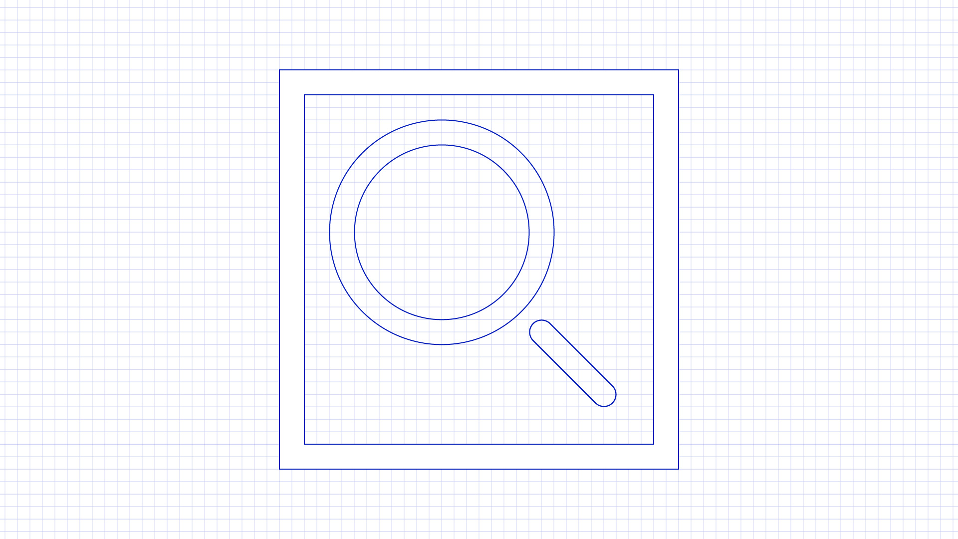 1Icon_Search_Outline_Grid