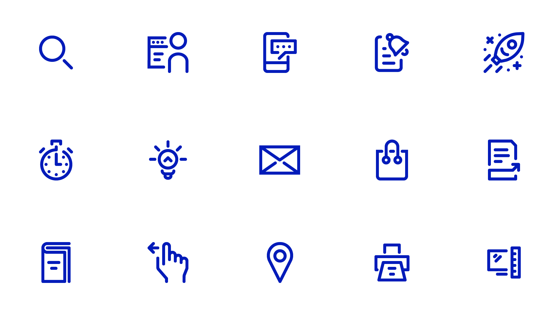 1Icon_Overview_01