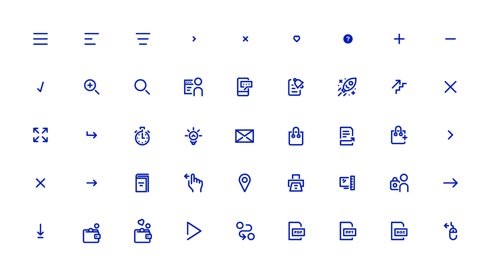 1Icon_Overview_03