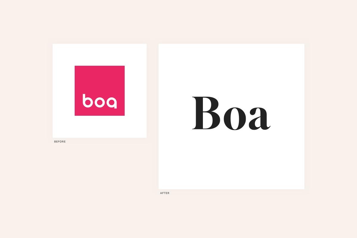 Boa_Before_Wordmark
